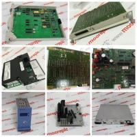 Buy cheap SIEMENS 6ES5700-8MA11 from wholesalers