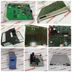 Buy cheap SIEMENS 6ES7193-1CL10-0XA0 from wholesalers