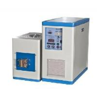 China Ultrahigh Frequency Induction Heating Machine (GYH-30AB) on sale