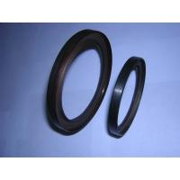 Quality 2010, 2012 series middle pressure mechanical seal for sale