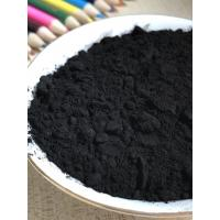 Quality Black Alkalized Cocoa Powder , High Purity Extra Dark Cocoa Powder Negative Pathogenic Bacteria for sale