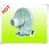 Quality CZR/CZT Series middle-Pressure centrifugal blower fan high speed blower fan for sale