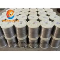 China High quality Pure Titanium Plate Ti Gr1 Grade 1 Gr2 Grade 2 TA1 TA2 hot and cold rolled sheet ASTM B265 price on sale