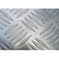 Quality s355jr hot rolled carbon steel checkered plate for sale