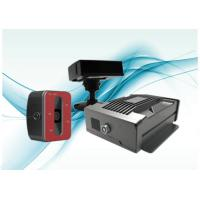 Buy LS860 4 - In - 1 Driving DSM ADAS 4G GPS Monitor Center LDW FCW 8GB+1GB EMCP at wholesale prices
