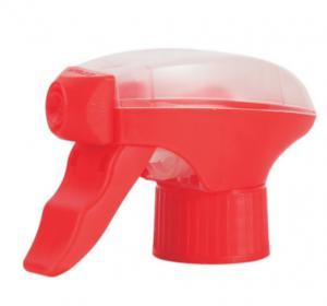 Quality JL-TS103C 28/400 All Plastic Trigger Sprayer for sale