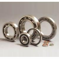 Quality C2 ,C3 ,C4 Bearing 625 * machine tools deep groove ball bearings for sale