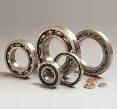 Quality C2 ,C3 ,C4 Bearing 625 * machine tools deep groove ball bearings for sale