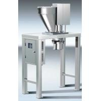 Quality GMP Model Pharmaceutical Processing Equipment Multi Mill And Fitz Mill Machine For Granules for sale