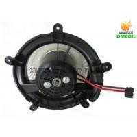 Quality Ac System Parts / BMW Blower Motor Adapt Different Harsh Environments for sale