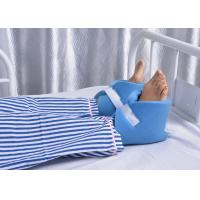 Quality Facilitating Blood Circulation Bedridden Patient Products Styrofoam Pillow for sale