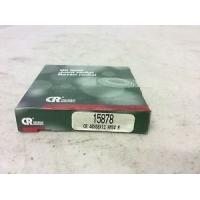 Quality SKF CR Chicago Rawhide 14785 Oil Seal          oil seal         ebay listing        heavy equipment parts for sale
