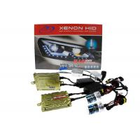 Buy High Lumen 24V 55W Xenon Hid Ballast Kits , Hid Slim Ballast H4 H7 9005 at wholesale prices