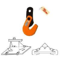 Quality Horizontal Plate Lifting Clamp (PLA Series) for sale