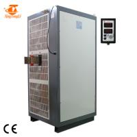 Quality Constant Current Electroplating Rectifier Power Supply 6000A 12V AC To DC for sale
