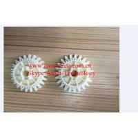 Quality ATM Machine ATM spare parts 1750267547  wincor cineo c4060 Gear 01750267547  in module 1750267547 for sale
