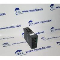 Buy cheap Emerson   KJ2003X1-BA2     Warranty with in 1 Year in Stock from wholesalers