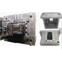 Quality Aluminum Die Casting Die Precision Cnc Machining Ultrasonic Cleaning for sale