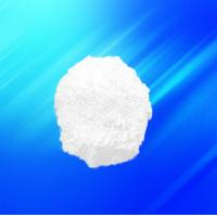 Quality Tensile Film Fluoropolymer Resin , PTFE Teflon Powder Resin With High Tensile Strength for sale