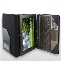 Quality Leather Rotation Case for Asus Eee Pad TF101 for sale