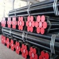 China API Spec 5CT (ISO 11960:2004) CASING and TUBING on sale