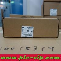 China Allen Bradley PLC 1761-L20AWA-5A / 1761L20AWA5A on sale