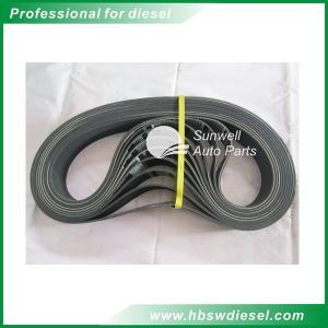 Buy QSK19 engine Belt  V Ribbed 3090089 at wholesale prices