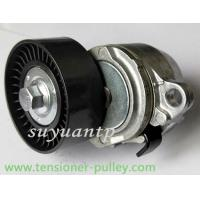 Quality High Performance Auto Tensioner Pulley Gen Belt For Grand Vitara 2.4L OEM 17540-54L00 0790-G for sale