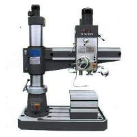 China Radial Drilling Machine (BL-RD-X40C) on sale