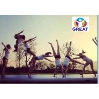 Buy cheap hot sell high jump mats for sale  GT-GYMT-002 from wholesalers