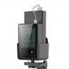 Buy cheap Body Alarm APP Bluetooth AI 1920 X 1080 Smart Wireless Doorbell from wholesalers