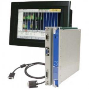 Quality 3500/72M | Bently Nevada 3500/72M PLC module Email:mrplc@mooreplc.com for sale