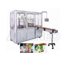Quality 3D Cellophane Overwrapping Machine for sale