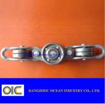 Quality High precision Conveyor Parts for sale