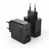 Quality PD20W USA/EU Wall Charger for sale