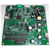 Quality OEM/ODM Reverse engineering Pcb and Pcba for sale