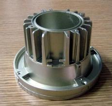 Quality Custom Precise CNC Metal Part CNC Machining For Aerospace for sale