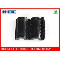 Quality Antenna Base fibre optic cable splicing optical fiber For 7/8 Inch Feeder Cable To Antenna for sale