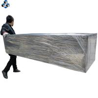 Quality Vibrating Extruded Molded High Density Big Size Graphite Block for sale