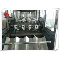 China 3 Phase 380V 50Hz Water Filling Production Line , Machine For Pure Water Production on sale
