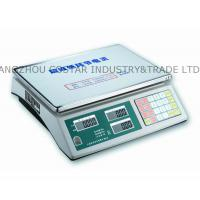 Quality energy save price computing scale for sale