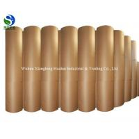 Quality Virgin Wood Pulp PE Coated Paper 260gsm 280gsm 350gsm For Making Food Container for sale