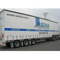 Quality Truck Cover (ULT1199/650) for sale