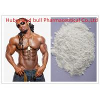 Quality Nandrolone Propionate Safest Deca Anabolic Steroid Powder CAS 7207-92-3 for sale