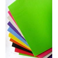 Buy cheap A4 size Craft EVA foam sheet from wholesalers