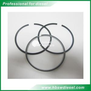 Buy Komatsu S6D95 engine piston ring 6204-32-2202 at wholesale prices