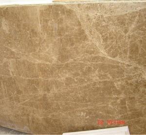 Quality Light Emperador Marble, Turkey Marble, Bathroom Tile for sale