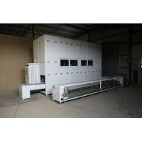 Quality Electric Stainless Steel Ultrasonic Cleaning Machine For Jewellery / Lenses for sale