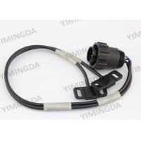 Quality Switch Assy for GT5250 / GT7250 Parts , PN 82481000 Sutiable for GGT Cutter Machine for sale