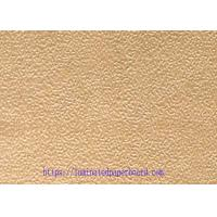 Quality Embossed Printed Cardstock Paper/Cardstock Paper for Invitations/Cake Boxes for sale